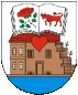 Ukmergės savivaldybė